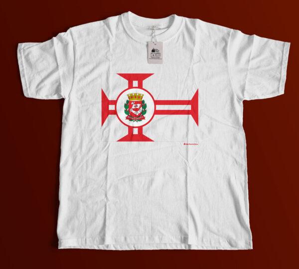28D013 1 600x539 - Camiseta Bandeira Cidade de São Paulo