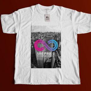 2A2130 1 300x300 - Camiseta São Paulo A Cidade que não para!