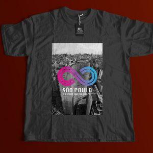 2A2130 3 300x300 - Camiseta São Paulo A Cidade que não para!