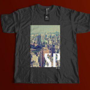 2A2321 1 300x300 - Camiseta SP Aérea