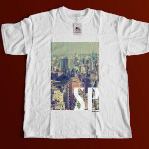 2A2321 3 300x300 - Camiseta SP Aérea