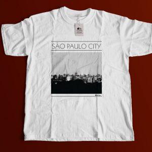 2A2323 1 300x300 - Camiseta Skyline SP
