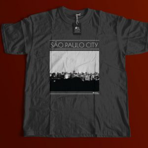 2A2323 3 300x300 - Camiseta Skyline SP