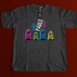 2A2324 1 300x300 - Camiseta Prédios SP Coloridos