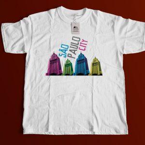2A2324 3 300x300 - Camiseta Prédios SP Coloridos