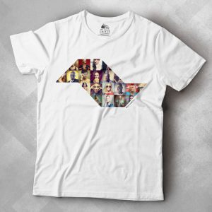 2D0014 2 300x300 - Camiseta Mapa SP Tribos