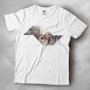 2D0034 1 300x300 - Camiseta Mapa SP Garoa