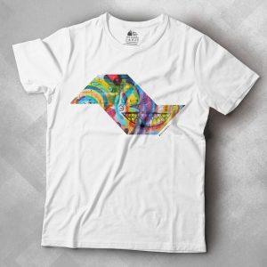 2D0038 2 300x300 - Camiseta Mapa SP Arte