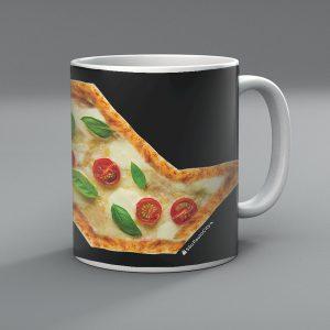 2D0301 1 300x300 - Caneca Mapa SP Pizza