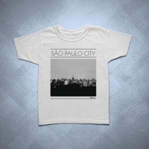 32B9FD 1 300x300 - Camiseta Infantil Skyline SP