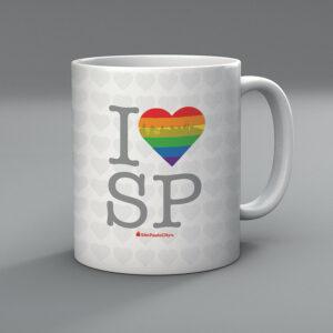 32E8FC 1 300x300 - Caneca SP LGBT