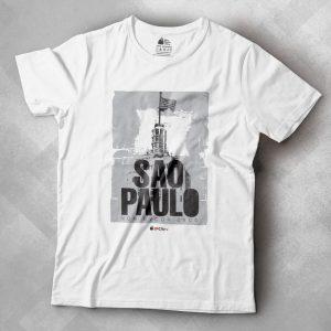 42B46A 1 300x300 - Camiseta São Paulo Non Dvcor Dvco by Miguel Garcia