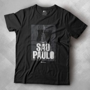 42B46A 2 300x300 - Camiseta São Paulo Non Dvcor Dvco by Miguel Garcia