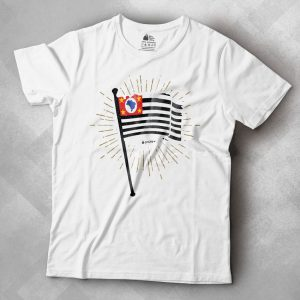 42B46B 2 300x300 - Camiseta Mini Bandeira SP by Miguel Garcia
