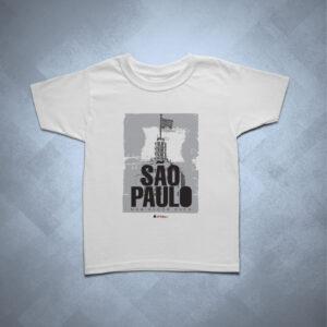 42ED5A 1 300x300 - Camiseta Infantil São Paulo Non Dvcor Dvco by Miguel Garcia