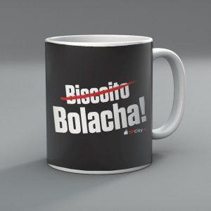 42F185 1 300x300 - Caneca SP Bolacha by Miguel Garcia