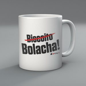 42F185 2 300x300 - Caneca SP Bolacha by Miguel Garcia