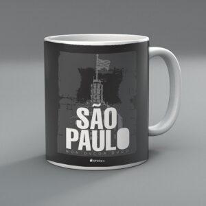 42F253 1 300x300 - Caneca São Paulo Non Dvcor Dvco by Miguel Garcia