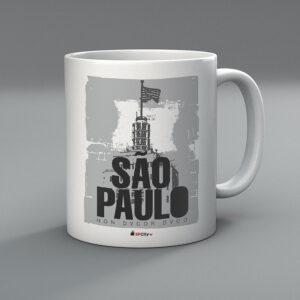 42F253 2 300x300 - Caneca São Paulo Non Dvcor Dvco by Miguel Garcia