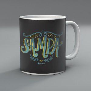 436ADE 2 300x300 - Caneca Sampa Samba by Lucas Motta