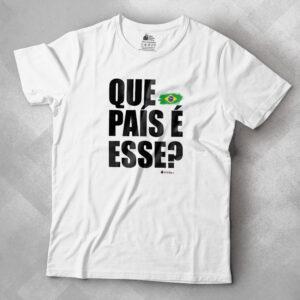62E65B 1 300x300 - Camiseta Que País é Esse?