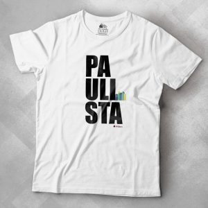 62E65F 1 300x300 - Camiseta Paulista - São Paulo