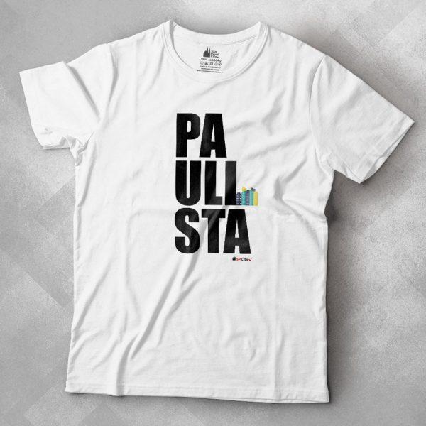 62E65F 1 600x600 - Camiseta Paulista - São Paulo