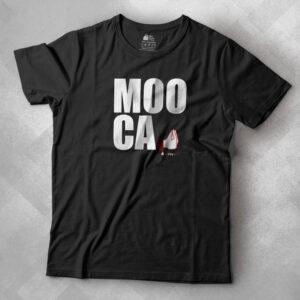 62E661 1 300x300 - Camiseta Mooca - São Paulo