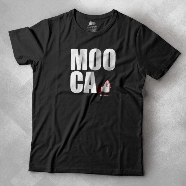 62E661 1 600x600 - Camiseta Mooca - São Paulo
