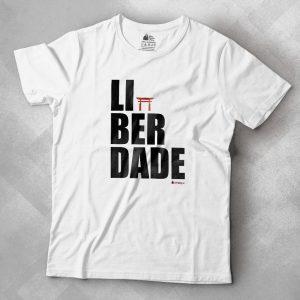 62E663 1 300x300 - Camiseta Liberdade - São Paulo