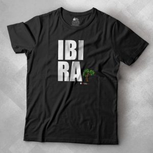 62E664 1 300x300 - Camiseta Ibira - São Paulo