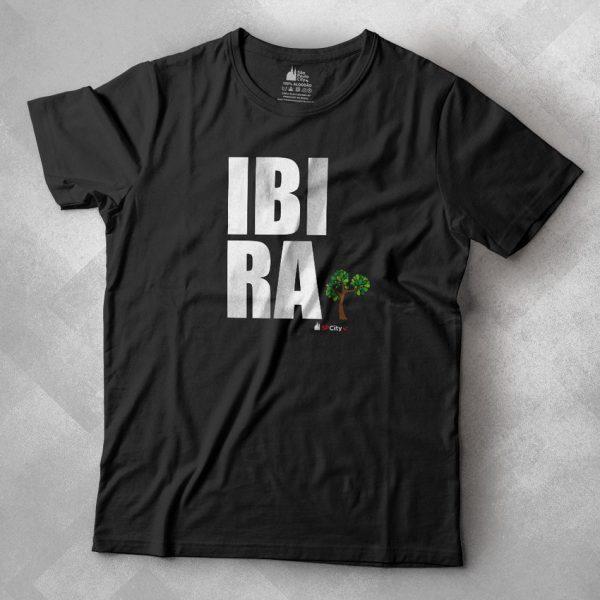 62E664 1 600x600 - Camiseta Ibira - São Paulo