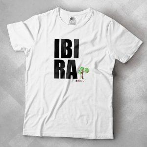 62E664 2 300x300 - Camiseta Ibira - São Paulo