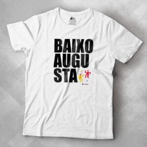 62E668 1 300x300 - Camiseta Baixo Augusta - São Paulo