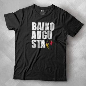 62E668 2 300x300 - Camiseta Baixo Augusta - São Paulo