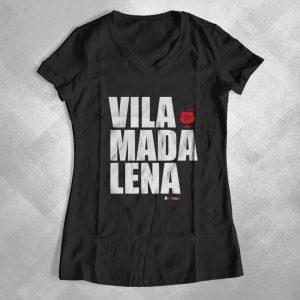 """631DFD 2 300x300 - Baby Look Feminina Gola """"V"""" Vila Madalena - São Paulo"""