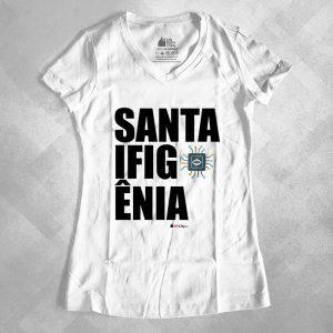 "631DFF 1 300x300 - Baby Look Feminina Gola ""V"" Santa Ifigênia - São Paulo"