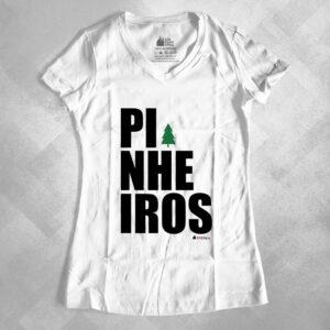 """631E01 1 300x300 - Baby Look Feminina Gola """"V"""" Pinheiros - São Paulo"""