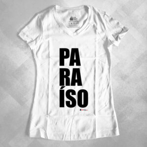 "631E05 1 300x300 - Baby Look Feminina Gola ""V"" Paraíso - São Paulo"