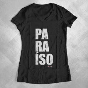 "631E05 2 300x300 - Baby Look Feminina Gola ""V"" Paraíso - São Paulo"