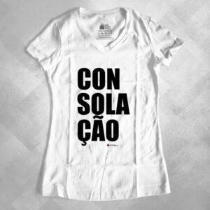 """631E0B 1 300x300 - Baby Look Feminina Gola """"V"""" Consolação - São Paulo"""