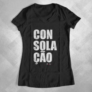 """631E0B 2 300x300 - Baby Look Feminina Gola """"V"""" Consolação - São Paulo"""