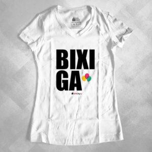 """631E0D 2 300x300 - Baby Look Feminina Gola """"V"""" Bixiga - São Paulo"""
