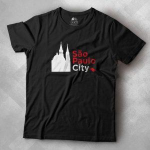 939BA 1 300x300 - Camiseta São Paulo City