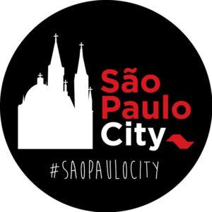 93A46 1 300x300 - Adesivo São Paulo City