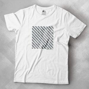Calcada SP Cinza BC 300x300 - Camiseta Calçada SP Cinza