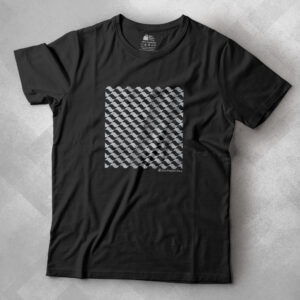 Calcada SP Cinza 300x300 - Camiseta Calçada SP Cinza