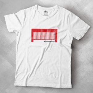 Masp SP BC 300x300 - Camiseta Masp SP
