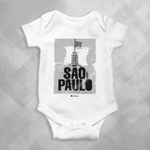 AR38 Branca 1 300x300 - Body Infantil São Paulo Non Dvcor Dvco by Miguel Garcia