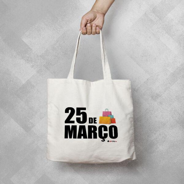 AS49 1 600x600 - Ecobag 25 de Março - São Paulo
